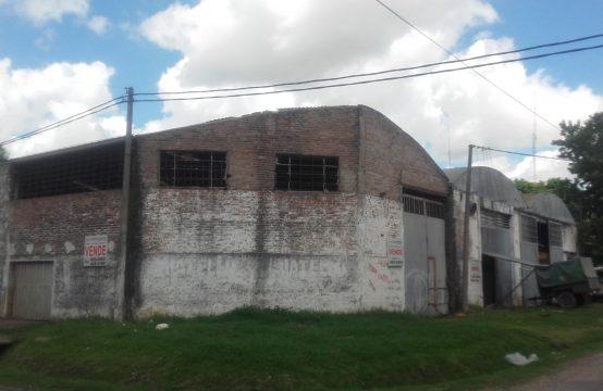 Uruguay 3400