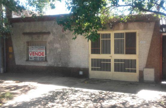 La Paz 6700