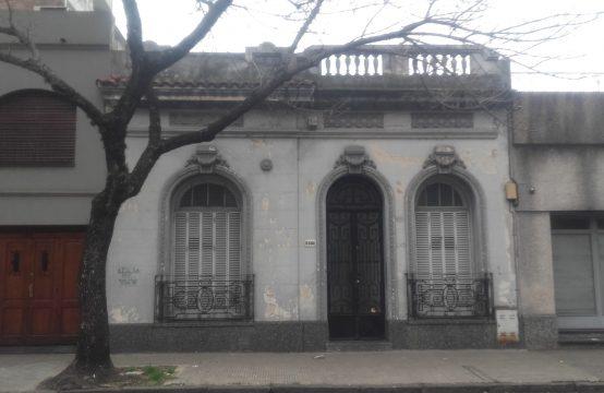 San Luis 2500