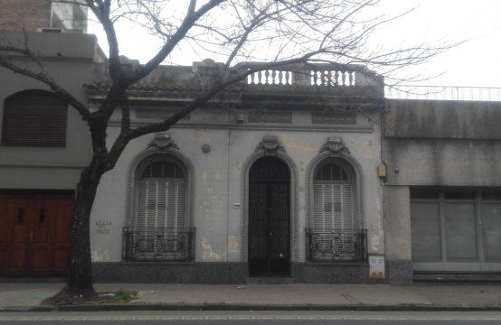 San Luis / Rodríguez