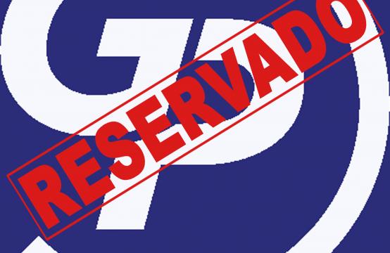 Pje Spezia 4800 (Uriburu 2500)