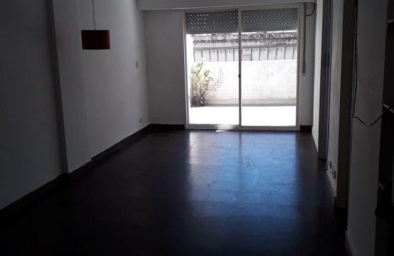 Sarmiento 500