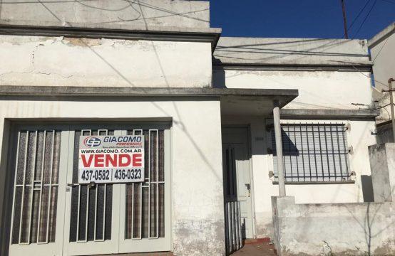 PEDRO LINO FUNES 1559