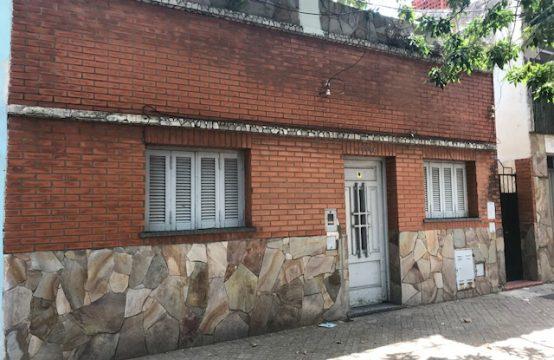 Cochabamba 3554