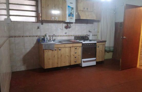 Corrientes 2234 – Departamento 1