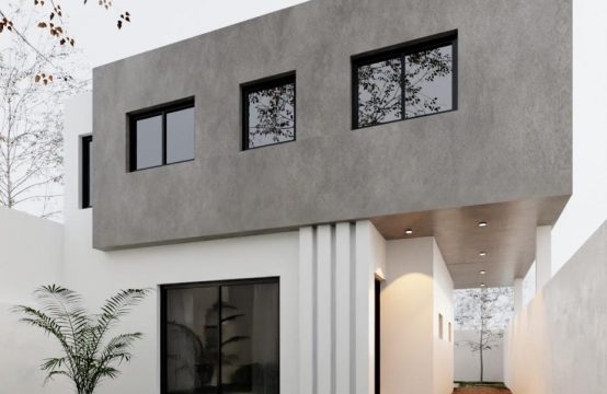 Liniers 932 – Duplex